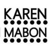 Karen Mabon Facebook, Twitter & MySpace on PeekYou