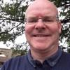 Mark Paterson, from Edinburgh