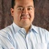 Luis Soto, from Redmond WA