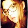 Andrea Alvarez, from Pittsburgh PA