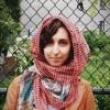 Jess Schreibstein Facebook, Twitter & MySpace on PeekYou