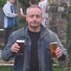 Gareth Owen-Williams, from Crowborough