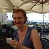 Carolyn Sawers Facebook, Twitter & MySpace on PeekYou