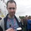 James Ellis Facebook, Twitter & MySpace on PeekYou