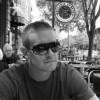 Josh Mackey, from New York NY