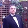 Lee Hannan Facebook, Twitter & MySpace on PeekYou