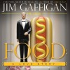 Jim Gaffigan, from Los Angeles CA
