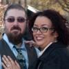Kendra Tillis Facebook, Twitter & MySpace on PeekYou
