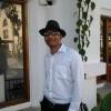 Atul Movaliya Facebook, Twitter & MySpace on PeekYou