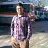 Gaurav Moondra Facebook, Twitter & MySpace on PeekYou