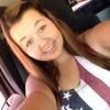 Karissa Russ, from Temecula CA