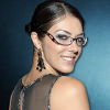 Adrianne Curry, from Hermosa Beach CA