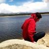 Charlie Darwin Facebook, Twitter & MySpace on PeekYou