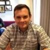 Lewis Hoggan Facebook, Twitter & MySpace on PeekYou