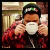 Chris Saby Facebook, Twitter & MySpace on PeekYou