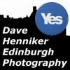 Dave Henniker Facebook, Twitter & MySpace on PeekYou