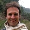 Guillaume Marceau Facebook, Twitter & MySpace on PeekYou