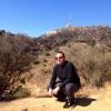 Eduardo Ortiz Facebook, Twitter & MySpace on PeekYou