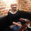Heather Macleod Facebook, Twitter & MySpace on PeekYou