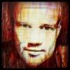 Scott Naismith Facebook, Twitter & MySpace on PeekYou