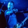 Robbie Mcvicar Facebook, Twitter & MySpace on PeekYou