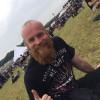 Gordon Bell Facebook, Twitter & MySpace on PeekYou