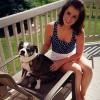 Melissa Mckenna, from Tinley Park IL