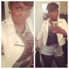 Naomi Banks Facebook, Twitter & MySpace on PeekYou