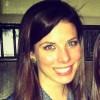 Elizabeth O'leary, from Brooklyn NY