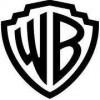 Warner Bros, from Burbank CA