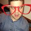 Duncan Mckay Facebook, Twitter & MySpace on PeekYou