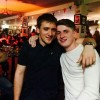 Phil Duncan Facebook, Twitter & MySpace on PeekYou