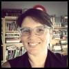 Naomi Barnes Facebook, Twitter & MySpace on PeekYou