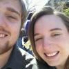 Jennifer Gregory Facebook, Twitter & MySpace on PeekYou