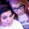 Kelly Mcmillan Facebook, Twitter & MySpace on PeekYou
