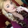 Kylie Thomas Facebook, Twitter & MySpace on PeekYou