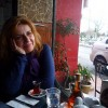Anna Mazzone Facebook, Twitter & MySpace on PeekYou