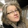 Rachel Lovinger, from Binghamton NY