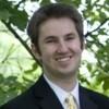 Jason Hart, from Columbus OH