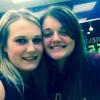 Laura Rook Facebook, Twitter & MySpace on PeekYou