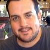Anthony Ramirez, from San Jose CA