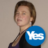 Rona Macdonald Facebook, Twitter & MySpace on PeekYou