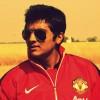 Parth Tailor Facebook, Twitter & MySpace on PeekYou