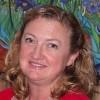 Anita Garnsworthy Facebook, Twitter & MySpace on PeekYou