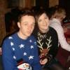 Steven Calderwood Facebook, Twitter & MySpace on PeekYou