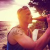 Alan Pugh Facebook, Twitter & MySpace on PeekYou