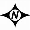 Norris It Facebook, Twitter & MySpace on PeekYou