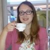 Rachel Wheeler, from Maldon