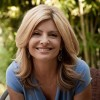 Lisa Bloom, from Brooklyn NY