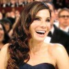 Sandra Bullock, from Beverly Hills CA